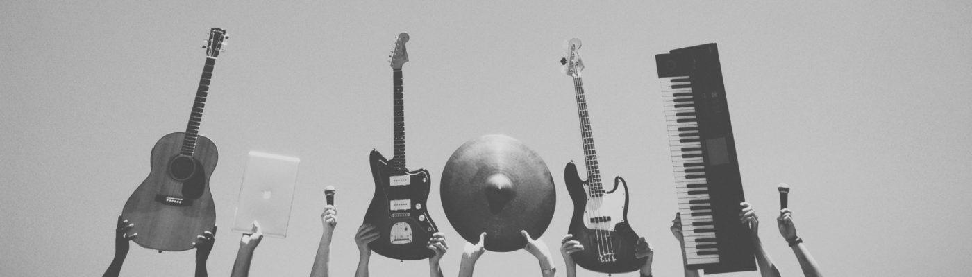 Istituto Filarmonico Città di Sacile